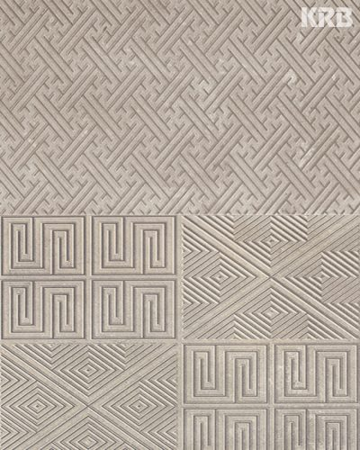PORCELAIN TILES 1-2