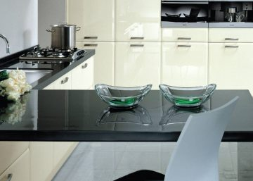 Tristone-UK-kitchen-surfaces