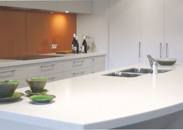 TristoneUK-curved-kitchen-worktop