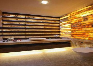 backlit-stone-wall-bathroom-backlit-onyx-panels-3de3a4c9dedeed8e
