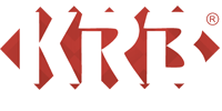 Welcome To KRB Enterprises
