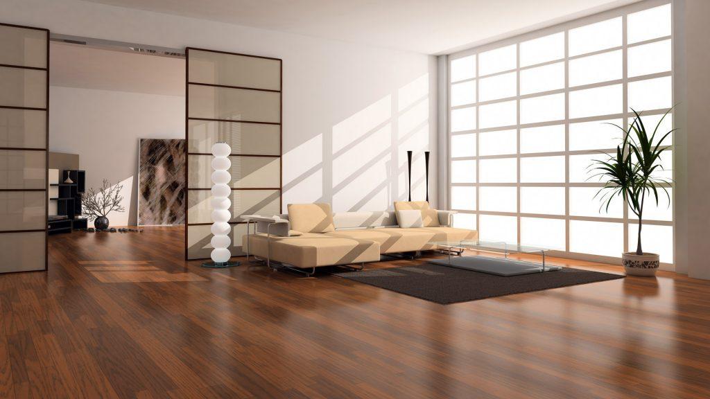 Wooden Flooring Welcome To Krb Enterprises,Popular Jeans Back Pocket Design Brands