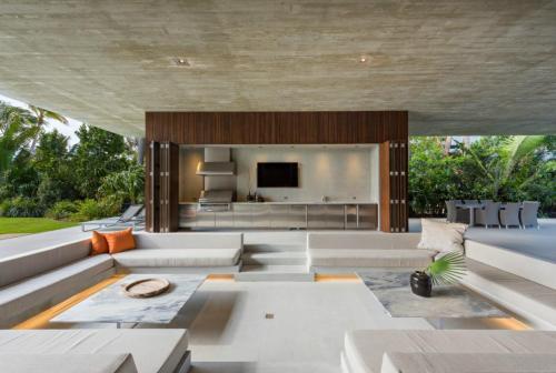 Interior Decor Material 3